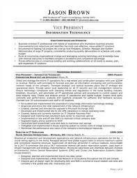 Sample Technical Resume by Sample Technical U003ca Href U003d