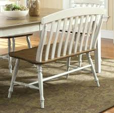 dining room bench with back dining room table bench with back dining room table bench with