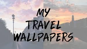 Travel Wallpaper images Travel wallpapers celestin ctd jpg