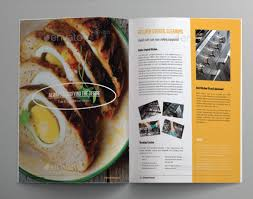 cookbook template 31 free psd eps indesign word pdf format