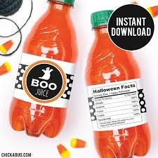 30 Best Halloween Trick Or Treats Images On Pinterest 218 Best Halloween Images On Pinterest Halloween Recipe