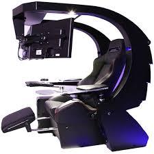 emperor computer chair pc emperor chair