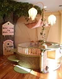 idée chambre bébé idée déco originale chambre bebe