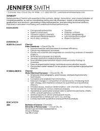 Clinical Research Coordinator Resume Biller Resume Sle 28 Images Billing Coordinator Resume Sales