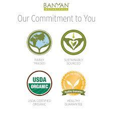 amazon com banyan botanicals yellow mung dal usda organic