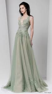 non white wedding dresses green wedding dresses new wedding ideas trends luxuryweddings