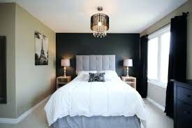 accent walls in bedroom dark grey wall bedroom fair bedroom accent wall with dark accent