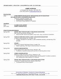 culinary resume templates resume exle professional culinary resume templates sle exle