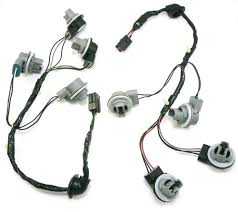 2004 mustang sequential lights sequential turn signals amazon com