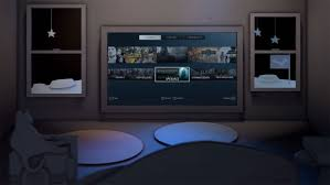 gamer living room decoration ideas collection cool under gamer