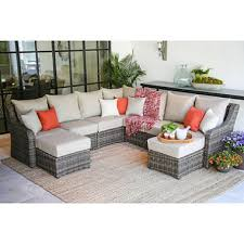Where To Find Cheap Patio Furniture by Patio Sets U0026 Outdoor Dining Sets Sam U0027s Club