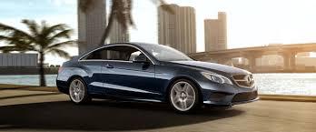 mercedes e class coupe mercedes e class coupe exterior fall base fall base