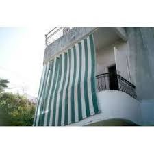 insta cool outdoor curtains drapes u0026 curtains s k marketing