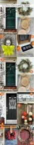 12 door decorating ideas diy ideas by you