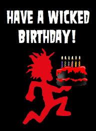 Insane Clown Posse Memes - insane clown posse happy birthday google search my icp ideas