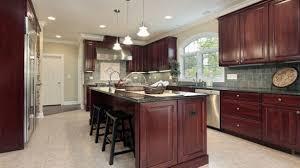 amazing kitchens great best 25 dark wood kitchens ideas on