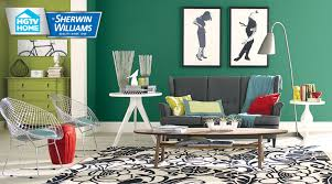 color pizzazz wallpaper collection hgtv home by sherwin williams