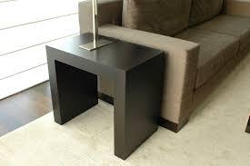 Sofa Side Table Designs LamuseeCom - Side tables design