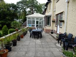 burton manor east wing in private location 1025101