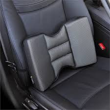 norauto housse siege coussin lombaire norauto noir norauto fr