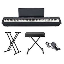 top 10 best digital pianos in 2017 techsounded