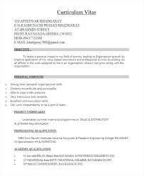 resume format for engineering freshers pdf merge and split basic electrical engineer fresher resume sle resume exles