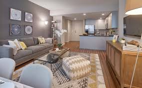 hoboken one bedroom apartments bedroom hoboken one bedroom apartments home decor color trends