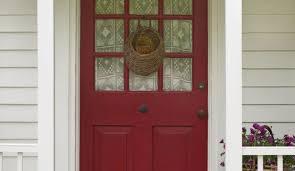 glass insert for front door door beautiful door window inserts door glass inserts beautiful