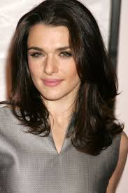 medium length hairstyles for round faces 2014 best 25 mid length hairstyles ideas on pinterest mid length