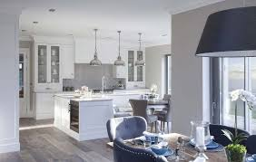 kitchen modern kitchen cupboards luxury contemporary kitchen