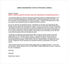 good cover letter template epic cover letter for job application