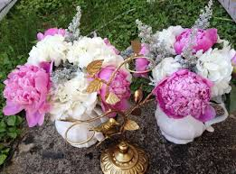 flowers for a wedding wholesale wedding flowers wedding planner and decorations