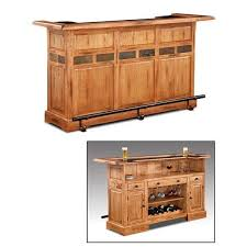 bar buffets and sideboards afw