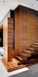 the 25 best modern staircase ideas on pinterest modern railing