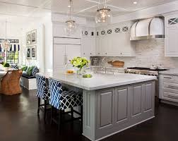 White Subway Tile Kitchen Backsplash Kitchen Cabinets White Cabinets With White Subway Tile Backsplash