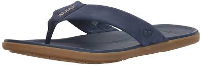 ugg mens sandals sale ugg s shoes sandals sale ugg s shoes sandals discount