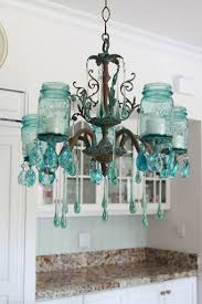 Chandelier For Sale Mason Jar Chandelier For Sale 111 Inspiring Style For Pretty In