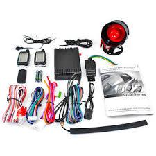 hyundai elantra alarm kapsco moto 2300b v38 kapscomoto 2 way lcd car alarm keyless entry
