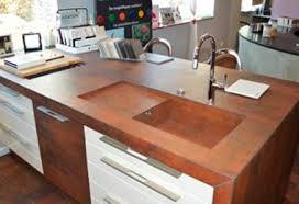 cuisine et plan de travail plan de travail cuisine exaltika atelier pour l habitat