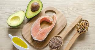 what is a cyclic ketogenic diet