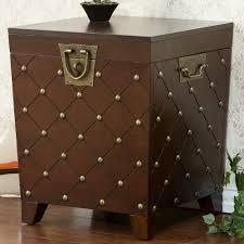 Storage End Table Storage End Table Modern Interior Design Inspiration