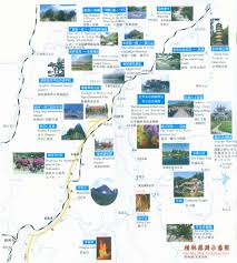 Florida Attractions Map by Maps Update 500621 Germany Tourist Attractions Map U2013 Cool
