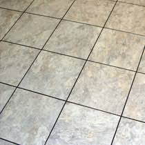 Basement Floor Tiles with Green Basement Remodeling Murrysville Basement Refinishing