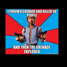 Chuck Norris Meme Generator - 178 best chuck norris images on pinterest funny pics funny stuff