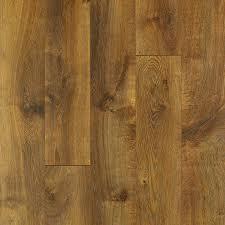 Oak Laminate Flooring Lowes Shop Pergo Max 6 14 In W X 3 93 Ft L Arlington Oak Embossed
