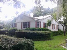need help w exterior paint color for mid century florida home