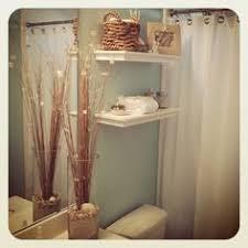 beachy bathrooms ideas easy fishing curtains bonniejones128 decor