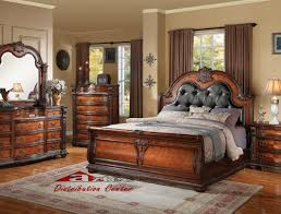 30 best bedroom furniture images on pinterest bedroom furniture