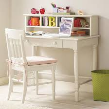 white desk for girls room 67 best desks images on pinterest home office offices and desks