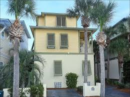 apartments inn at seacrest beach hotels in santa rosa beach